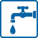 Miniaturka artykułu Komunikat o przydatności wody do spożycia – ujęcie Serock