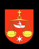 Gmina Firlej